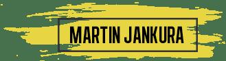Martin Jankura Tattoo